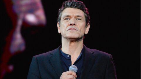 VIDEO Marc Lavoine: pourquoi il ne remettra plus jamais les pieds aux Victoires de la musique