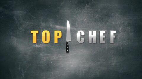 Top Chef: un ancien candidat accusé d'agression par la cheffe Céline Pham