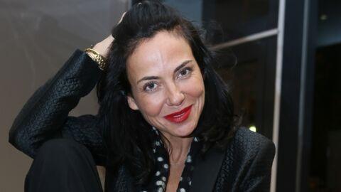 CopyComic: insultée et menacée, Sandra Sisley revient sur ses accusations