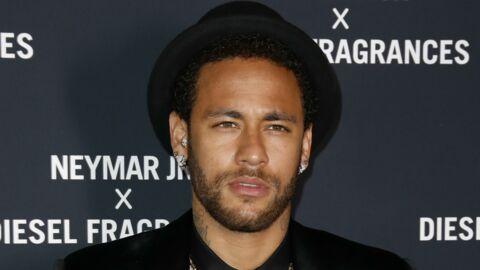 Neymar accusé de viol: le récit glaçant de sa victime présumée