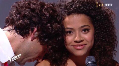 The Voice 2019: Whitney l'emporte après un final TRÈS serré