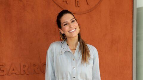 Laury Thilleman: admise aux urgences cette nuit, elle raconte