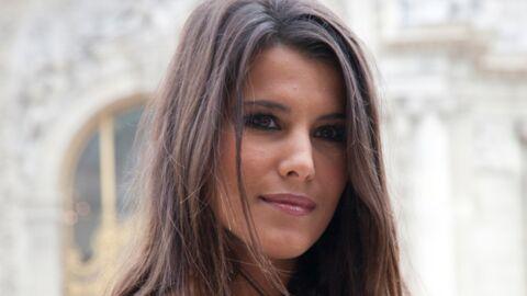 INFO VOICI – Karine Ferri et Yoann Gourcuff se sont mariés!
