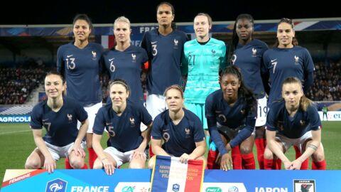 Coupe du monde féminine: pourquoi Vegedream ne chantera pas pour les joueuses françaises