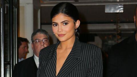 Kylie Jenner: sa soirée en boîte de nuit avec trois ex de ses sœurs
