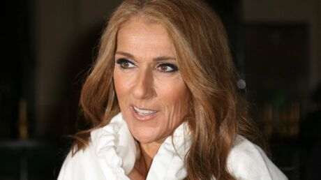 PHOTOS Céline Dion rejointe par ses trois enfants pour sa dernière à Las Vegas
