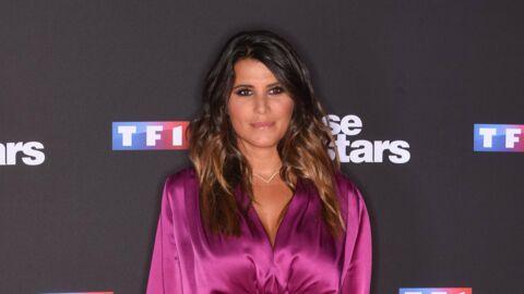 Karine Ferri: découvrez les détails de son mariage avec Yoann Gourcuff