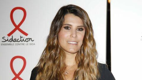 Karine Ferri: l'étonnante absence qui a marqué son mariage avec Yoann Gourcuff