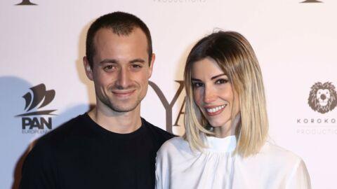 Alexandra Rosenfeld sexy sur Instagram, Hugo Clément est jaloux d'un collègue qui a liké la photo