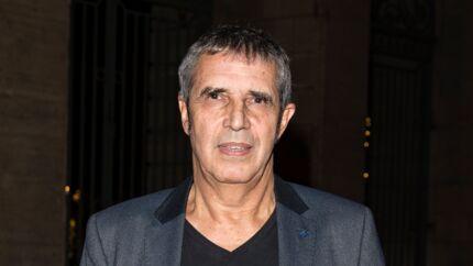Julien Clerc inquiet pour la carrière de sa fille Vanille? Elle répond