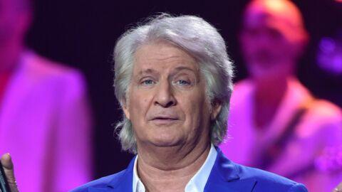 Patrick Sébastien: une artiste du Plus grand cabaret retrouvée morte, un suspect arrêté