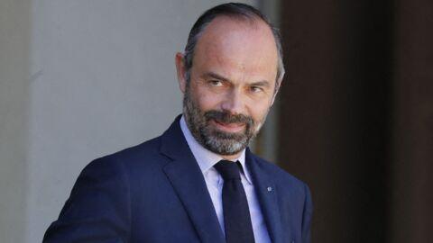 Edouard Philippe: ce talent caché qui ne va pas plaire à Bernadette Chirac