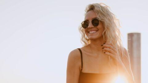 Quelles sont les lunettes de soleil tendance en 2019?