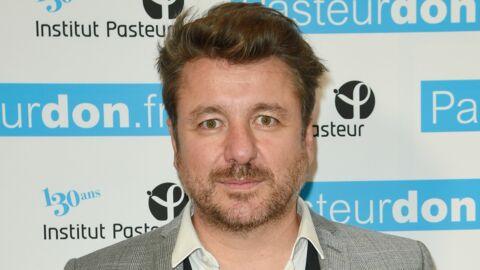 Bruno Guillon: pourquoi il s'est éloigné de Camille Combal pendant ses années TPMP