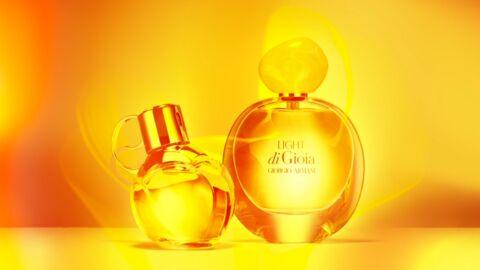 Jeu concours: tentez de gagner les parfums Azzaro et Giorgio Armani