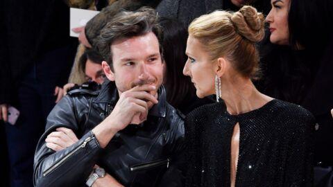 Céline Dion: l'étonnant surnom que lui donne Pepe Muñoz