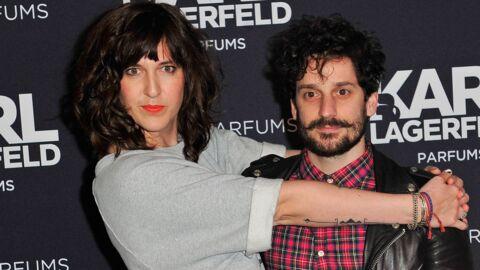 Daphné Bürki bientôt mariée à Gunther Love? Son étonnante révélation