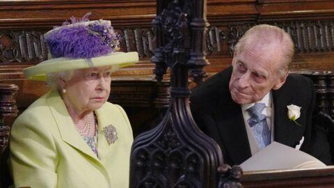 Reine Elizabeth et Prince Philip: pourquoi le couple royal a-t-il décidé de vivre séparément?