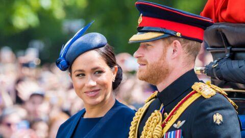 Prince Harry: cette relation vécue après sa rencontre avec Meghan Markle qu'il préfère oublier