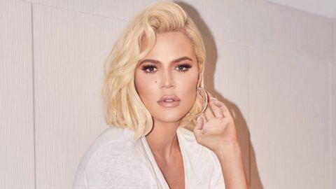 Khloé Kardashian accusée d'avoir été la maîtresse de Tristan Thompson: elle livre sa vérité
