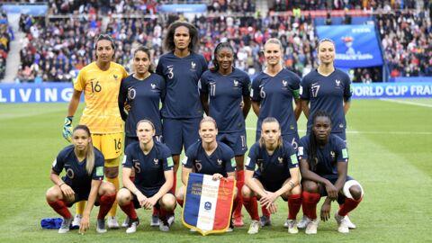 Coupe du monde féminine de football: primes, salaires, trophées… les (nombreuses) inégalités entre les femmes et les hommes