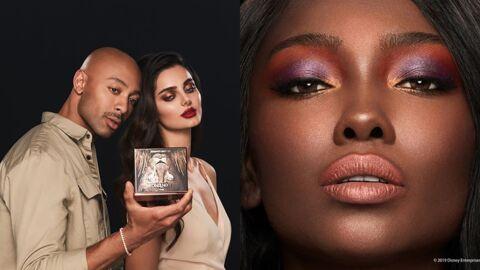 Beyoncé – Son maquilleur Sir John lance une collection de maquillage inspirée du Roi Lion