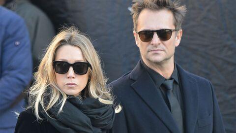 Johnny Hallyday: pourquoi David et Laura ne seront pas à l'inauguration de son esplanade à Toulouse