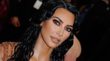 Ultra De Kardashian Maillot Bain En Sexy Voici Kim LpVqGMSUz