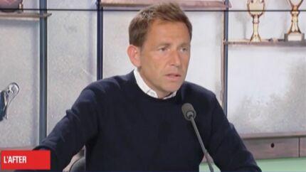 Affaire Neymar: sanctionnés par RMC, Daniel Riolo et Jérôme Rothen reviennent très bientôt