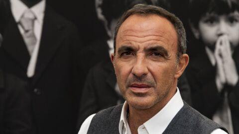 Nikos Aliagas: ce rendez-vous important qui va sceller son avenir sur Europe 1