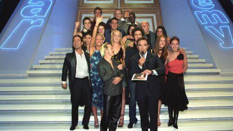 Star Academy: la somme hallucinante que coûtait l'émission de TF1
