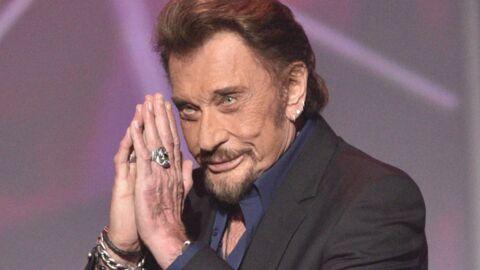 Johnny Hallyday: la liste des nombreux hommages prévus le 15 juin