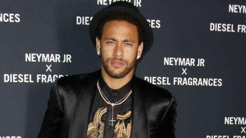 Neymar accusé de viol: il affirme avoir été violent à la demande de la plaignante