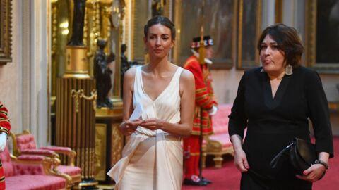 Rose Hanbury: les difficiles conséquences des rumeurs d'infidélité avec le prince William