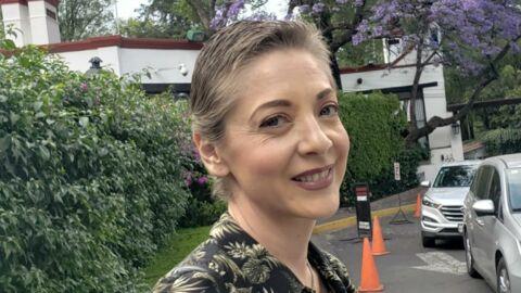 Mort de Edith González, star de telenovela mexicaine à 54 ans