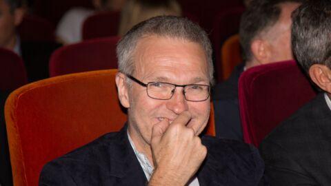 L'émission ONPC critiquée, Laurent Ruquier dénonce «la dictature de Twitter et de Marlène Schiappa»