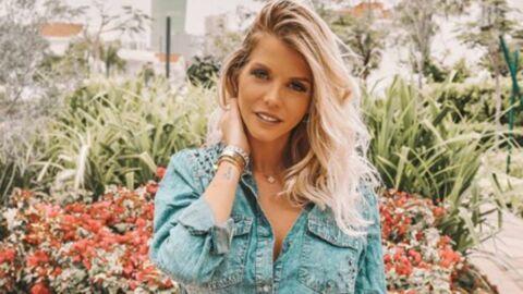 Jessica Thivenin enceinte: la star des Marseillais a été opérée en urgence