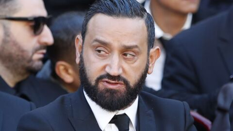 Cyril Hanouna: une ex-animatrice de TF1 l'accuse d'être un «despote»