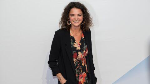 Plus belle la vie: une autre actrice veut s'éloigner de la série de France 3