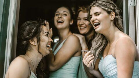 Tendances 2019: Comment s'habiller pour un mariage lorsqu'on est invitée?