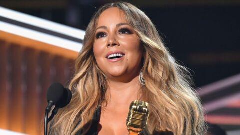 Mariah Carey confondue avec un prix Nobel (oui, oui): découvrez pourquoi