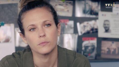 Lorie Pester quitte Demain nous appartient: son message émouvant aux téléspectateurs