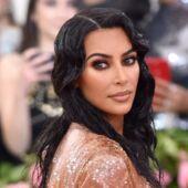 Quelles sont les étapes de la datation sur Kim Kardashian