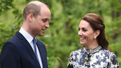 Kate et William: cet indice qui suggère qu'ils n'auront pas de quatrième enfant