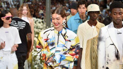 Mode – Quelles sont les marques les plus populaires en 2019?