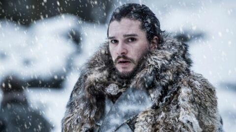 Game of Thrones: cette fin tragique qui avait été envisagée
