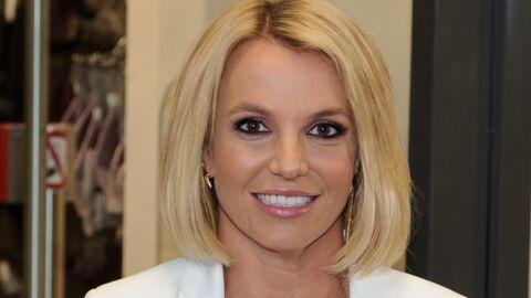 Britney Spears manipulée? Sa mère Lynne tire la sonnette d'alarme