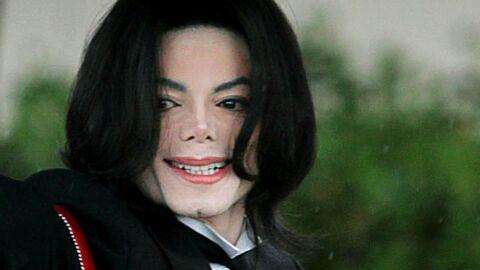 Michael Jackson: ce secret jusqu'ici bien gardé concernant sa mort