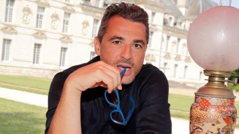 Julien Cohen (Affaire Conclue): pour obtenir son héritage, ses enfants devront relever un défi