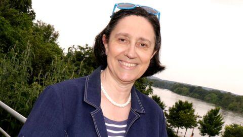 Danielle Moreau (TPMP) sous le choc: Wikipédia annonce sa mort